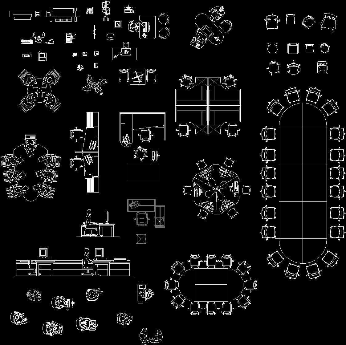 Autocad Blocks Blocks Equipment For Desktop Dwg Block For Autocad Designs Cad
