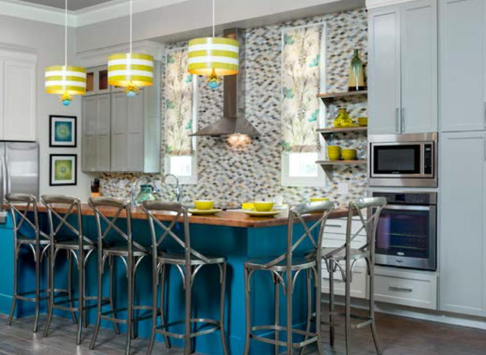 28 the latest in kitchen colour kitchen layouts