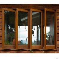 11+ Modern Casement (uPVC & Steel) Windows Design and Plans
