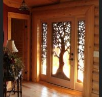 Modern Safety Door Designs For Indian Homes | Awesome Home