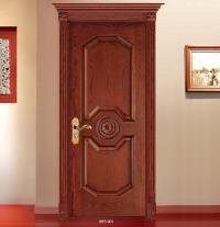 41+ Modern Wooden Main Panel Door Designs for Houses