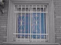 Windows Grill Design For Home Pdf - Homemade Ftempo