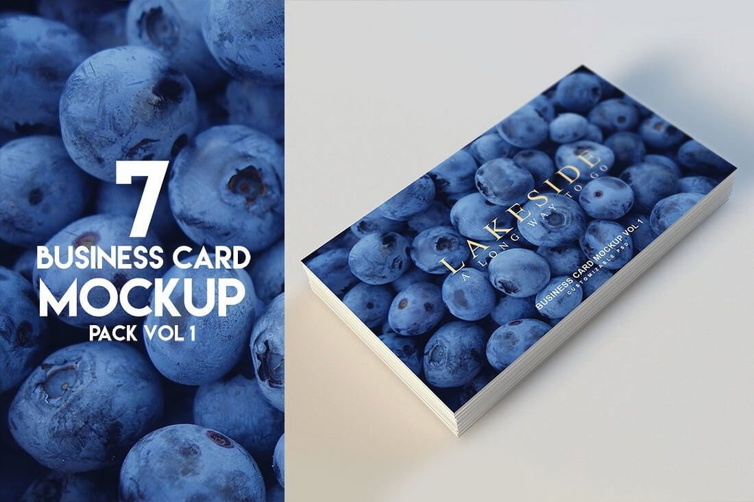 70 corporate creative business card mockups healthcare web a set of fully customizable business card mockups featuring 7 different designs everything in these mockups are 100 editable including colors reheart Choice Image