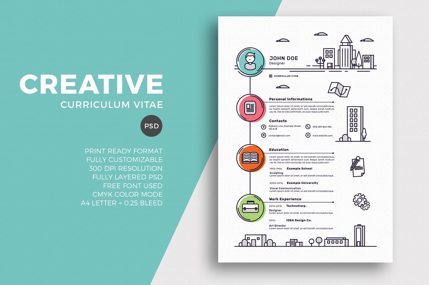 Solarplane Pool Willhaben Colorful Resume Templates