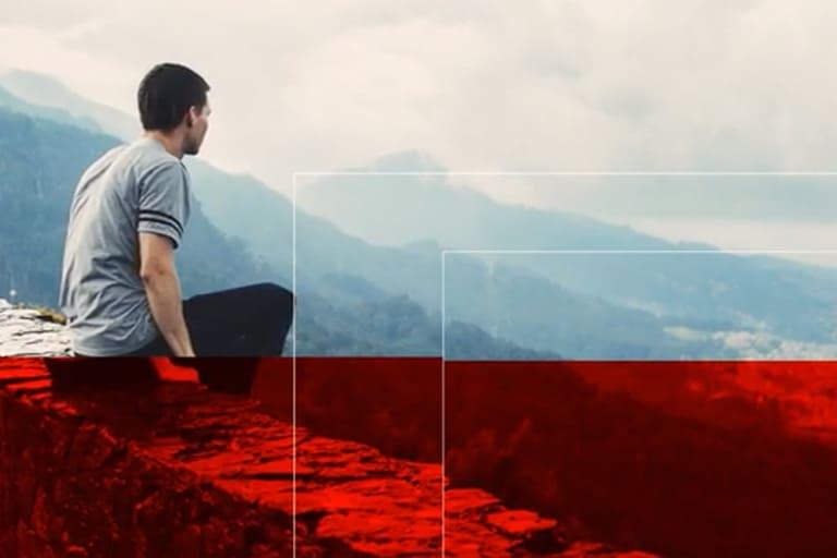 20+ Best After Effects Slideshow Templates Design Shack