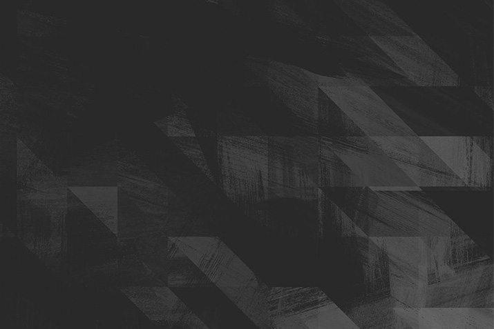 30+ Best Subtle Black  White Background Textures Design Shack