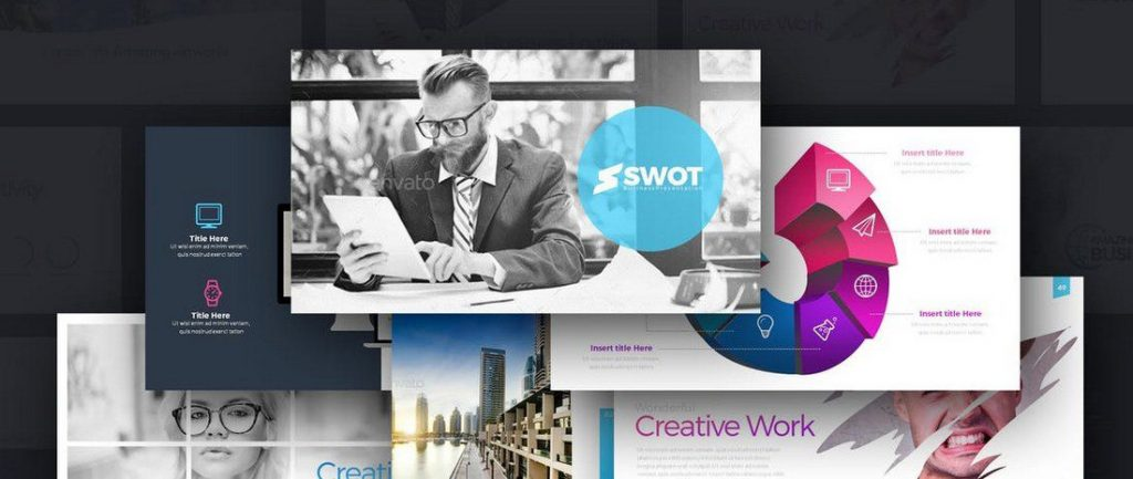 7 Tips for Finding the Perfect PowerPoint Presentation Template