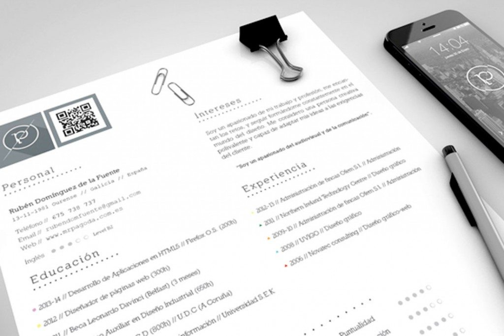 How Do You List Freelance Work on Your Resume? (We Have the Answer - your resume