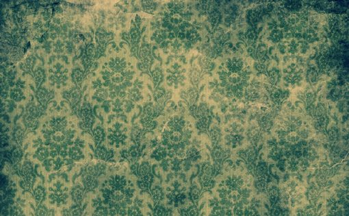Fall Texture Wallpaper Weekly Freebies 30 Vintage Victorian Design Resources