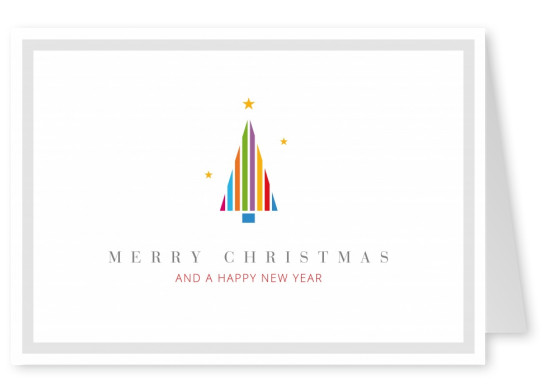 Create Your Own Christmas Cards Free Printable Templates Printed