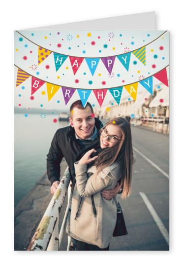 make your own birthday banner online free - Bire1andwap - make a birthday banner online free