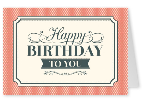 Personalized Birthday Cards Free Shipping International Create - birthday card layout