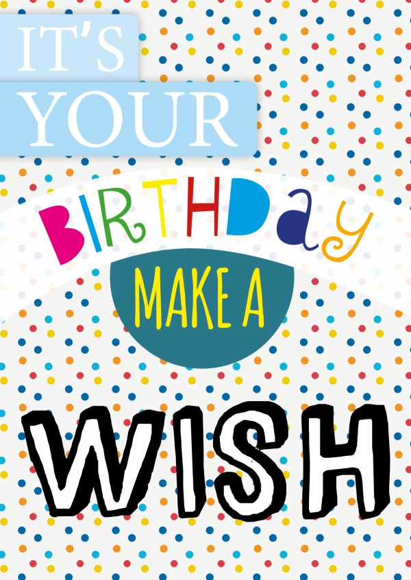 Birthday Cards ideas Free Shipping Printed  Mailed For You - online greeting card designer