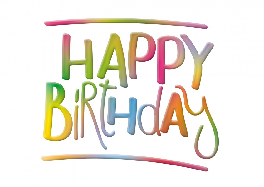 Printed Happy Birthday Cards Online Free International Shipping