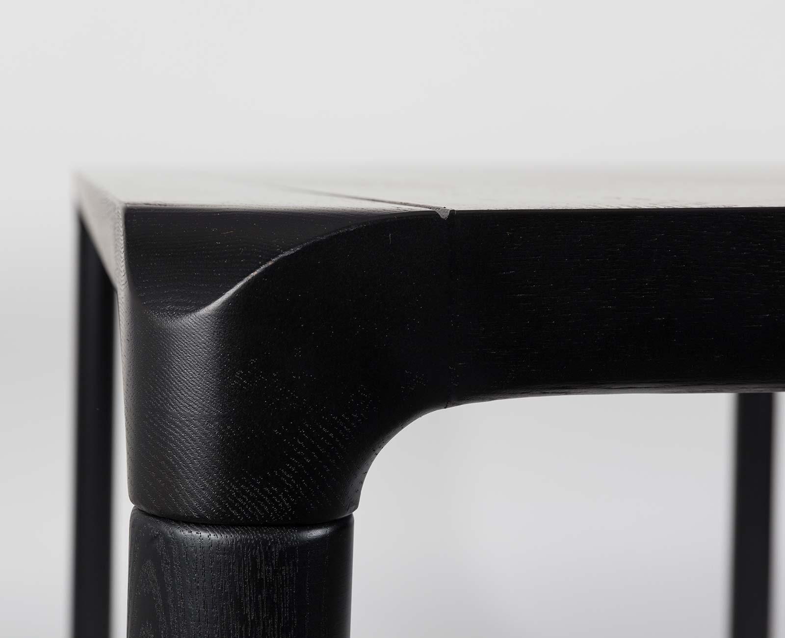 Tafel zuiver seth tafel by zuiver designshopp