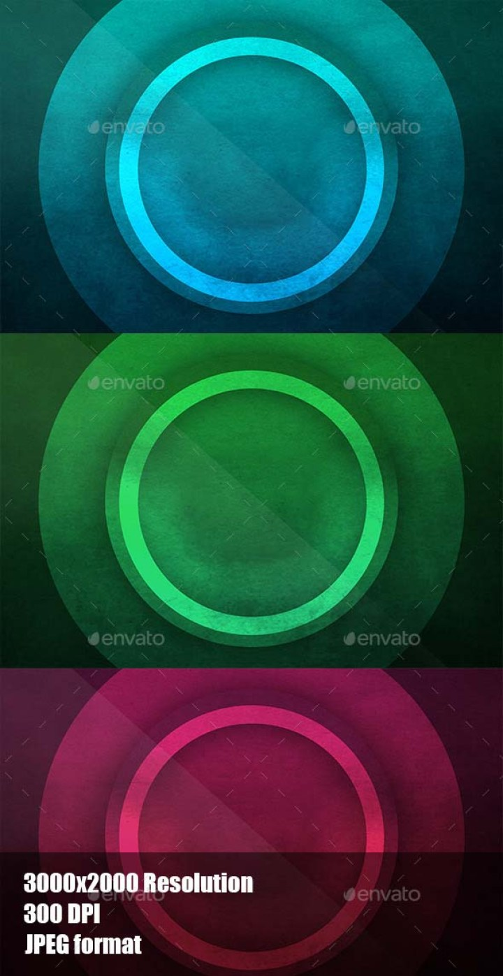 6 graphic design backgrounds