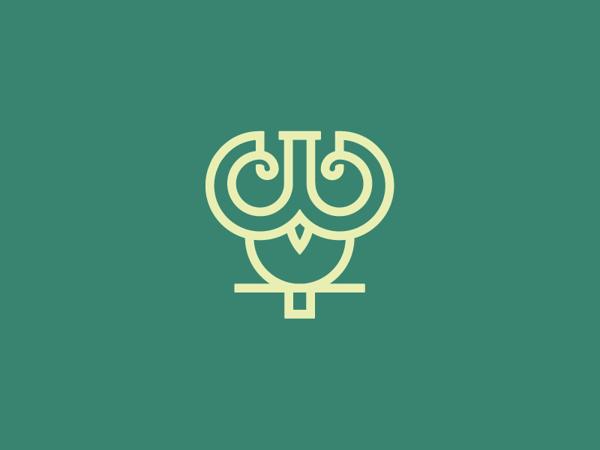 Icons 02