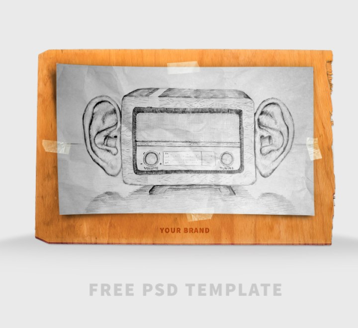 PSD Layouts 06