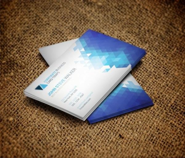 25 free professional business card designs design slots 26bsc 03 colourmoves