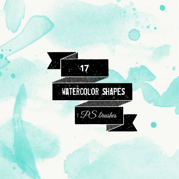 35_PS_Brushes 17