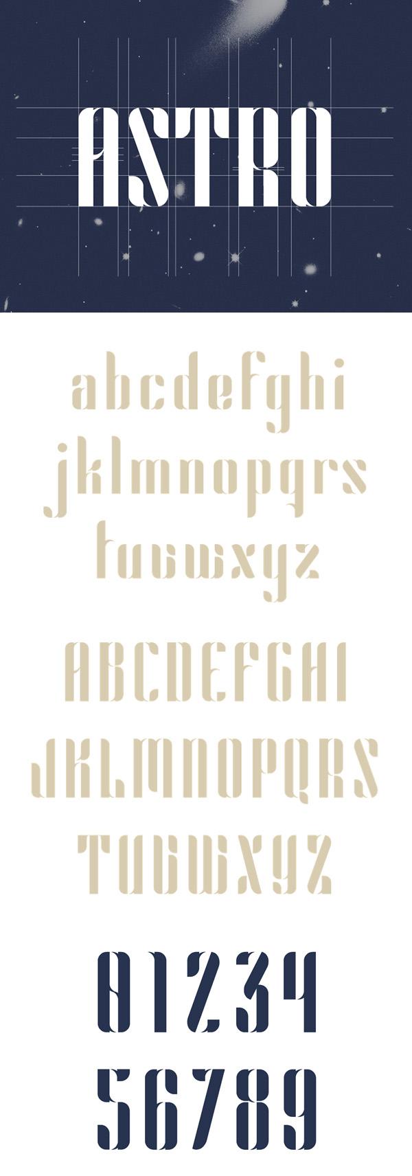 46_Font 05