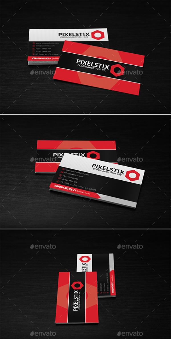 51_Businesscard 03