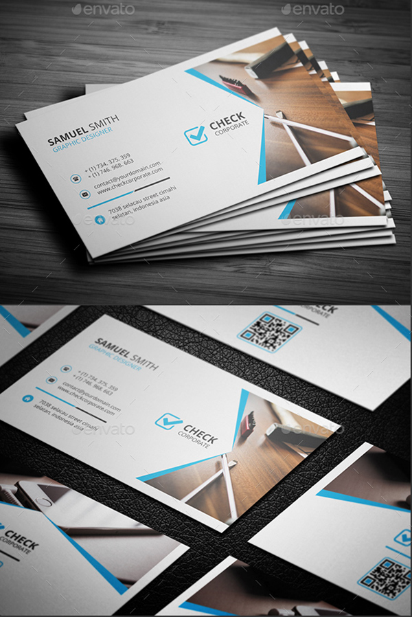 51_Businesscard 06