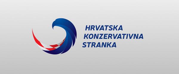52+logo+design 06