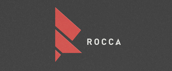 52+logo+design 12