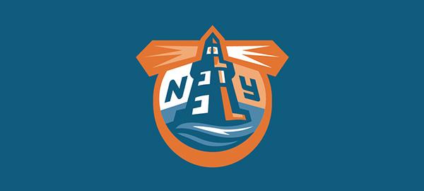 52+logo+design 15
