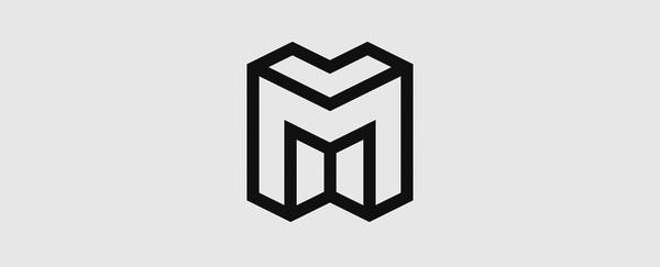 52+logo+design 25