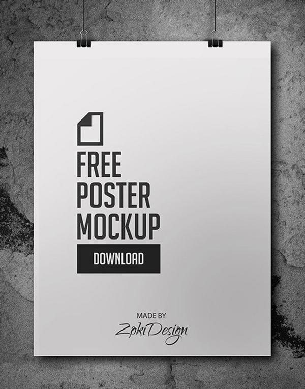 63_Poster_Mockups 05