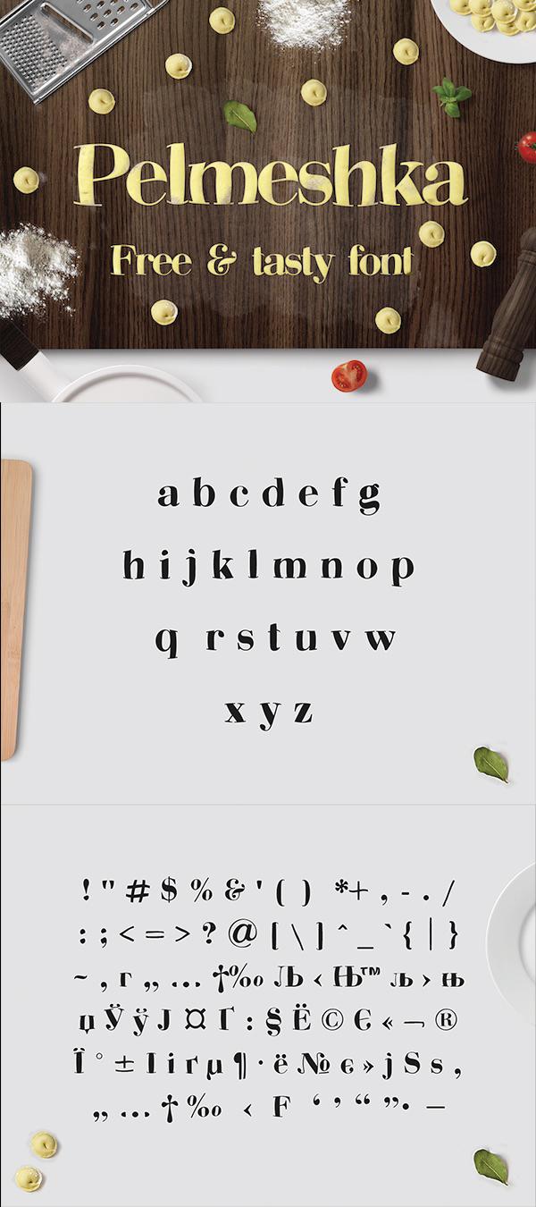 69_Free_Fonts 07