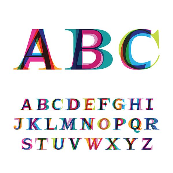 69_Free_Fonts 13