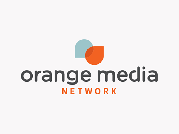 2384 Logo Design