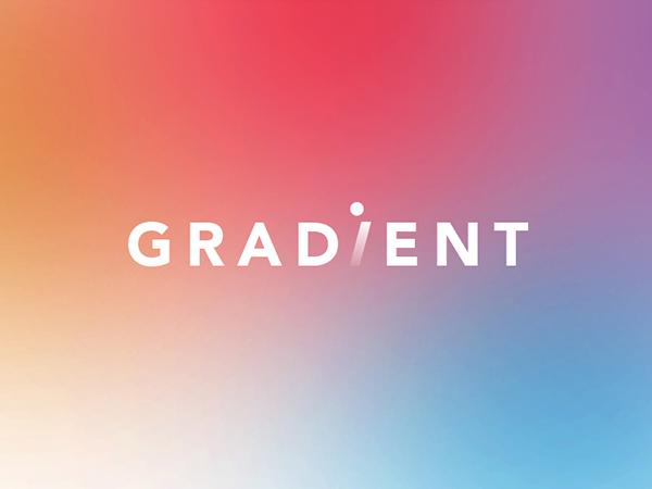 02 Gradient Logo