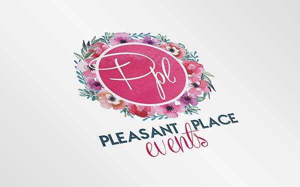 16 Pleasant Place Events