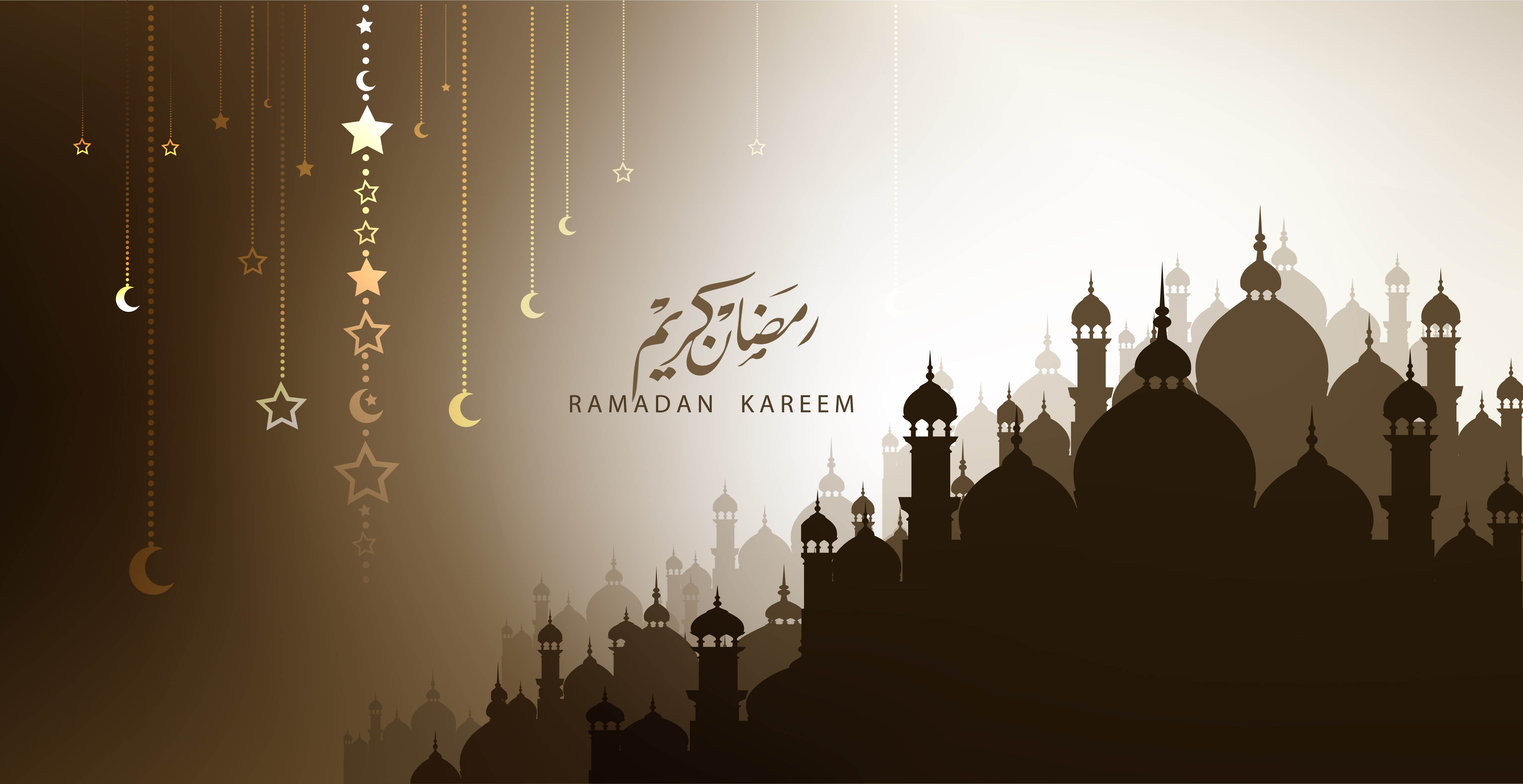Ramadan 2016 Hd Wallpapers And Images For Free Download