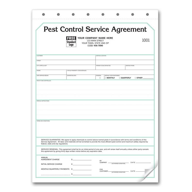 Product Details DesignsnPrint - service contract form