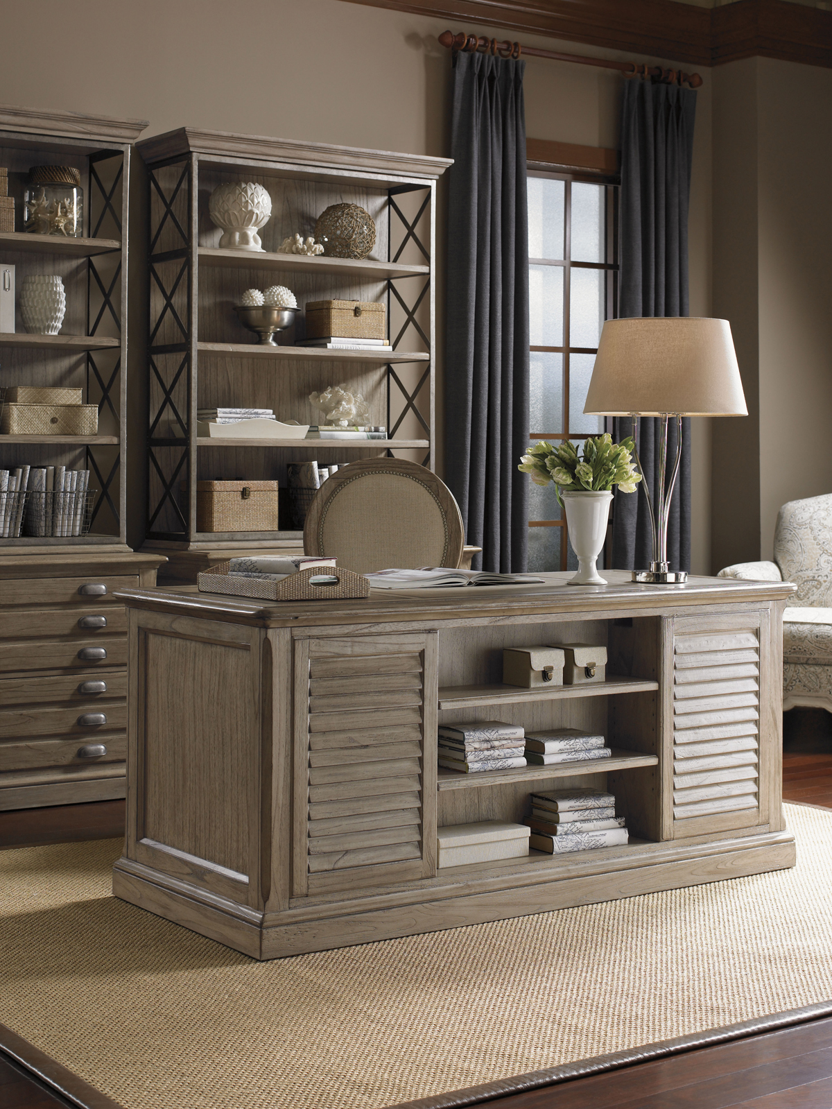 Rustic Furniture Lexington | Design Source Gallery