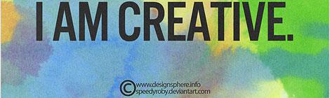 13-i-am-creative2