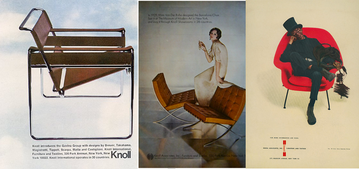 knoll_featured
