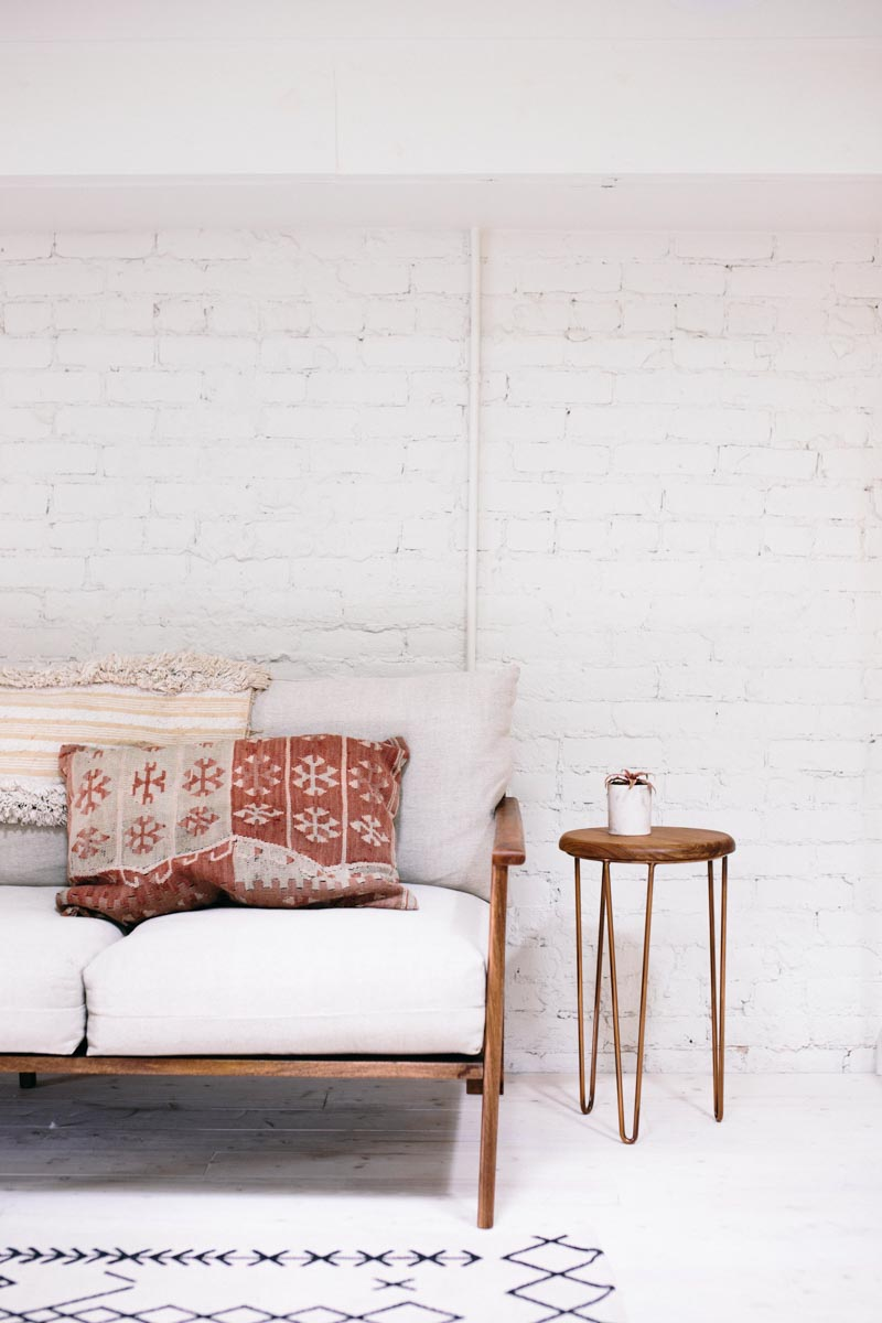 The White Wall Controversy How The All White Aesthetic Has Affected Design Design Sponge