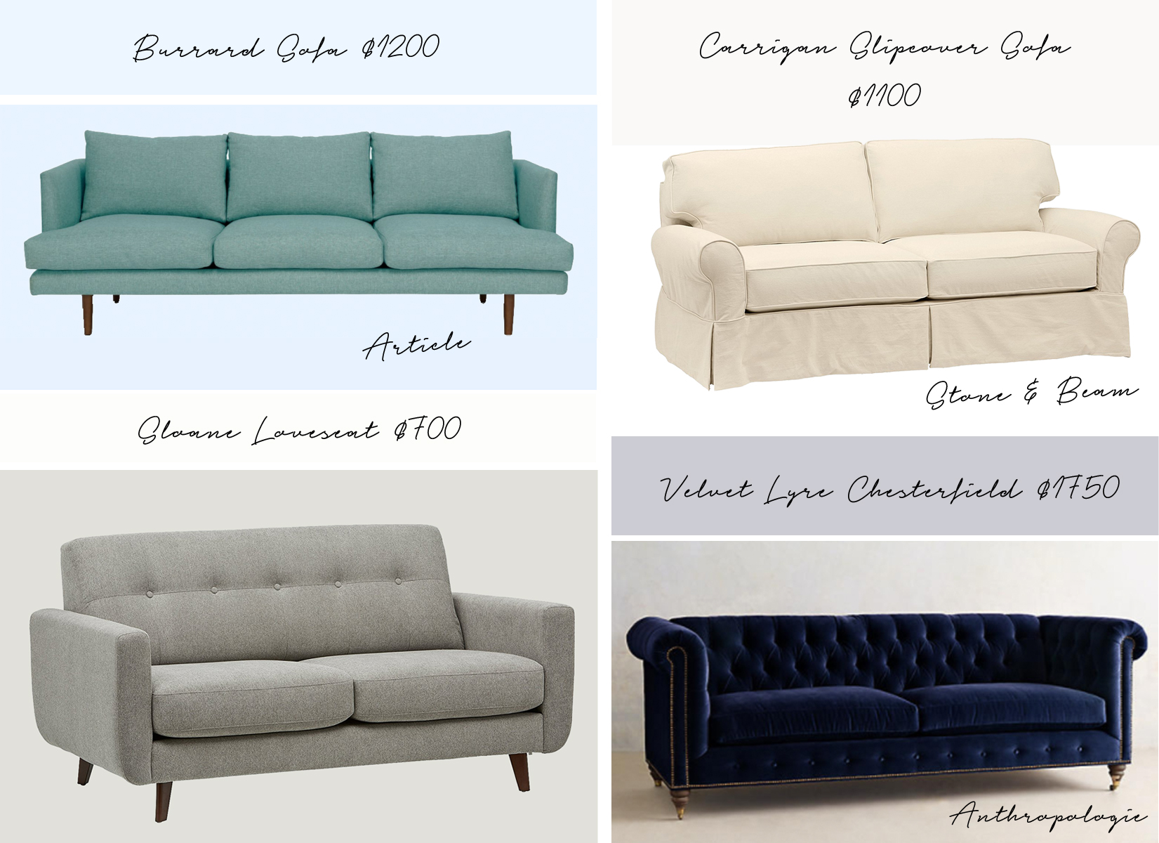Sofa Usado Presidente Prudente Sofa De Canto Olx Sp Baci Living Room