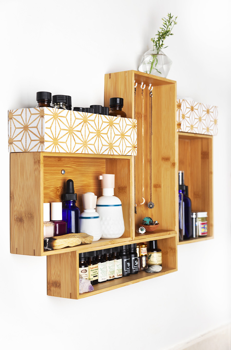 Wall Shelf Design Diy Wood Drawer Wall Shelf Design Sponge