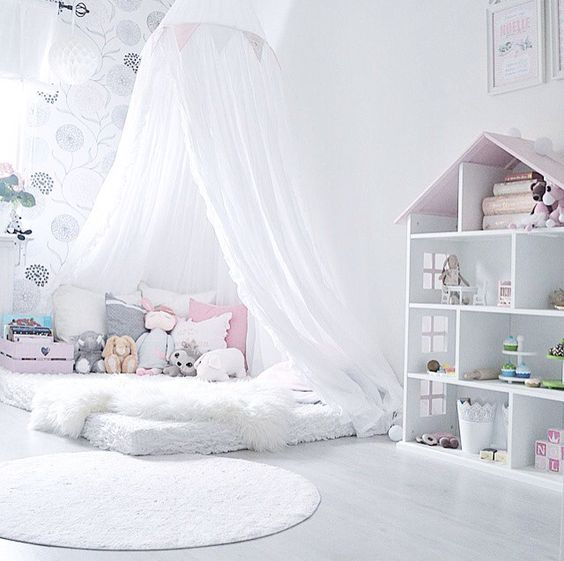 camera copilului noua dez ordine mondial designtherapy. Black Bedroom Furniture Sets. Home Design Ideas