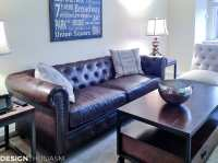 Bachelor Pad Sofa 60 Bachelor Pad Furniture Design Ideas ...