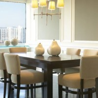 2012 Interior Design and Decorating Trends For the Home