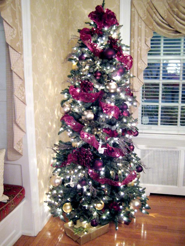 O Christmas Tree Christmas Lyrics Songs Decoration Ideas