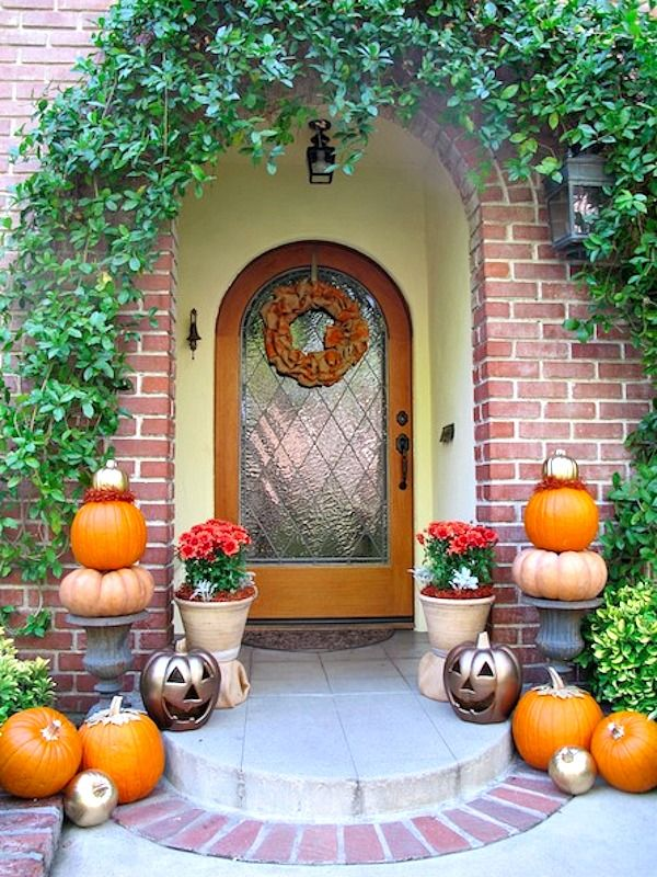 2014 fall decorating trends amp ideas 11 design trends blog